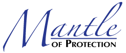 Mantle of Protection Logo